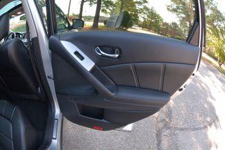 2011 Nissan Murano SL Memphis, Tennessee 24