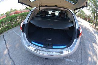 2011 Nissan Murano SL Memphis, Tennessee 25