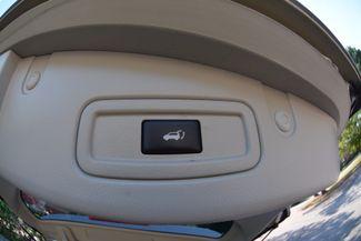 2011 Nissan Murano SL Memphis, Tennessee 27