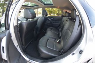 2011 Nissan Murano SL Memphis, Tennessee 28