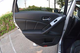 2011 Nissan Murano SL Memphis, Tennessee 29