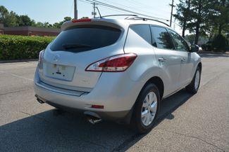 2011 Nissan Murano SL Memphis, Tennessee 5