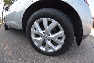 2011 Nissan Murano SL Memphis, Tennessee 30