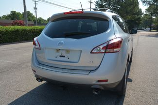 2011 Nissan Murano SL Memphis, Tennessee 6