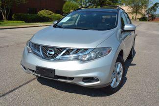 2011 Nissan Murano SL Memphis, Tennessee 1