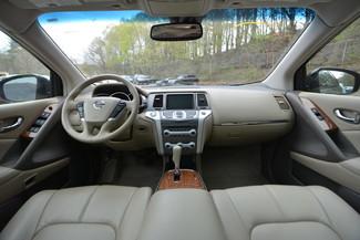 2011 Nissan Murano LE Naugatuck, Connecticut 17
