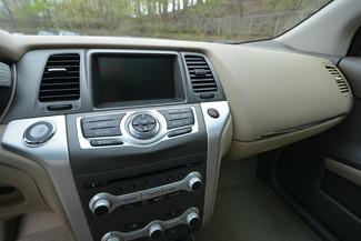 2011 Nissan Murano LE Naugatuck, Connecticut 23