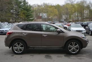 2011 Nissan Murano LE Naugatuck, Connecticut 5