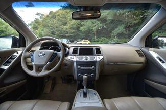 2011 Nissan Murano SL Naugatuck, Connecticut 14