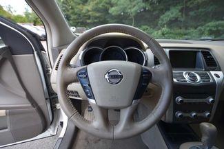 2011 Nissan Murano SL Naugatuck, Connecticut 18