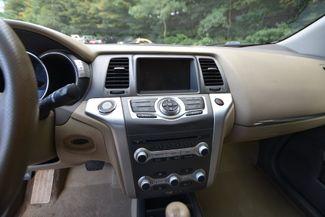2011 Nissan Murano SL Naugatuck, Connecticut 19