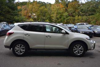 2011 Nissan Murano SL Naugatuck, Connecticut 5