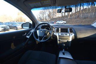 2011 Nissan Murano S Naugatuck, Connecticut 15