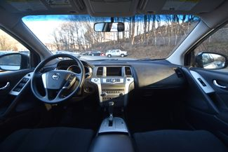 2011 Nissan Murano S Naugatuck, Connecticut 16
