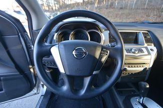 2011 Nissan Murano S Naugatuck, Connecticut 20