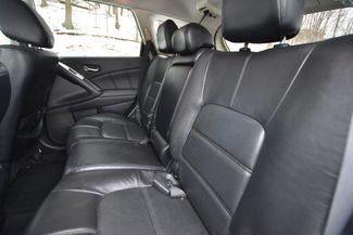2011 Nissan Murano SL Naugatuck, Connecticut 12