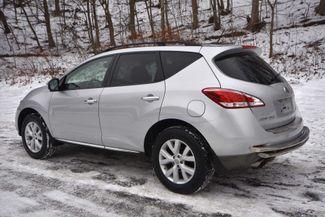 2011 Nissan Murano SL Naugatuck, Connecticut 2