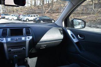 2011 Nissan Murano S Naugatuck, Connecticut 13