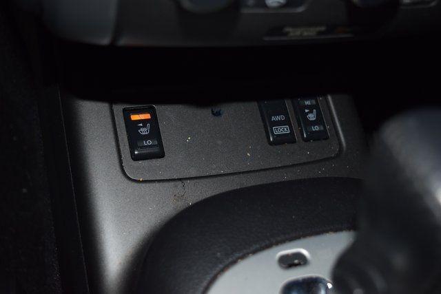 2011 Nissan Murano SL Richmond Hill, New York 25