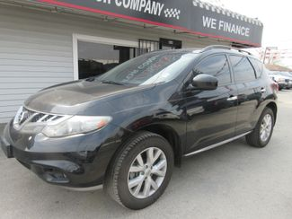 2011 Nissan Murano, PRICE SHOWN IS THE DOWN PAYMENT south houston, TX