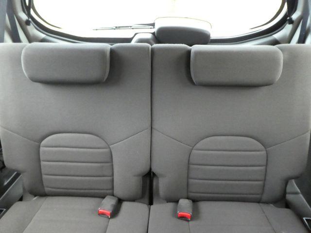 2011 Nissan Pathfinder S Leesburg, Virginia 13