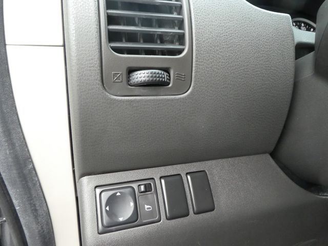 2011 Nissan Pathfinder S Leesburg, Virginia 24
