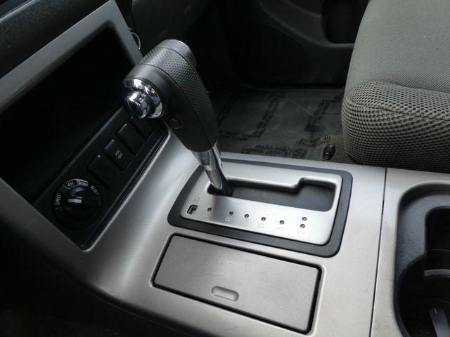 2011 Nissan Pathfinder S Leesburg, Virginia 29