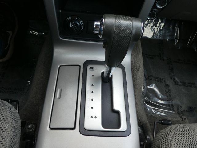 2011 Nissan Pathfinder S Leesburg, Virginia 30