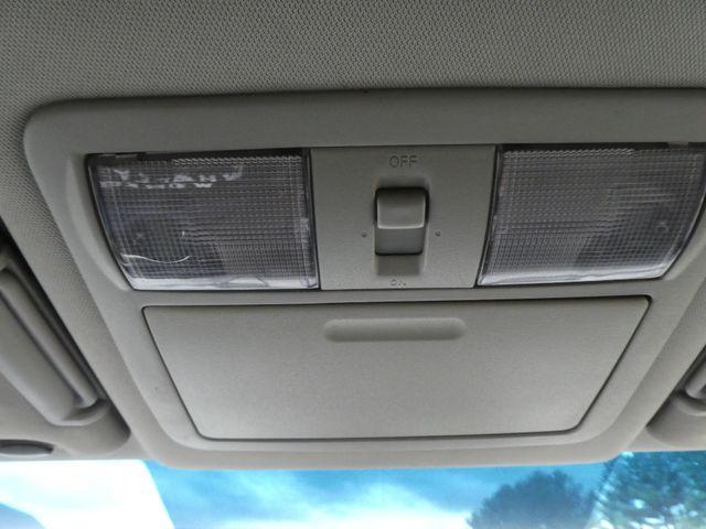 2011 Nissan Pathfinder S Leesburg, Virginia 31