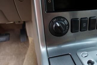 2011 Nissan Pathfinder SV Memphis, Tennessee 15