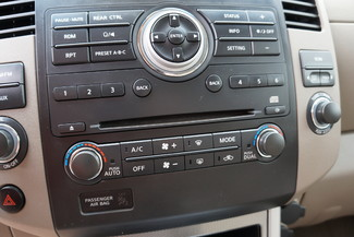 2011 Nissan Pathfinder SV Memphis, Tennessee 16