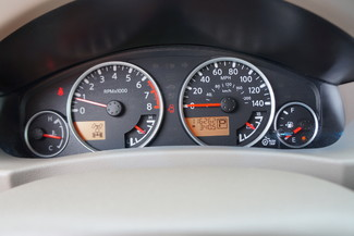 2011 Nissan Pathfinder SV Memphis, Tennessee 10