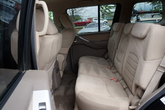 2011 Nissan Pathfinder SV Memphis, Tennessee 5