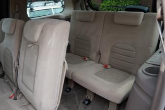 2011 Nissan Pathfinder SV Memphis, Tennessee 6