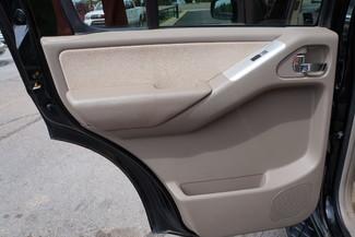 2011 Nissan Pathfinder SV Memphis, Tennessee 19