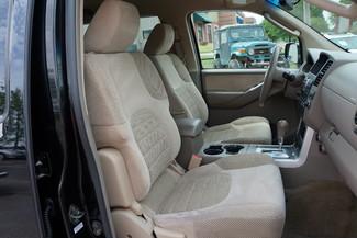 2011 Nissan Pathfinder SV Memphis, Tennessee 21