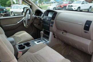 2011 Nissan Pathfinder SV Memphis, Tennessee 22