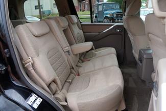 2011 Nissan Pathfinder SV Memphis, Tennessee 24