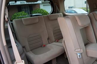 2011 Nissan Pathfinder SV Memphis, Tennessee 25