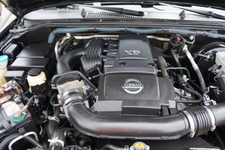 2011 Nissan Pathfinder SV Memphis, Tennessee 38
