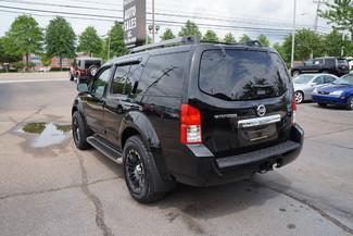 2011 Nissan Pathfinder SV Memphis, Tennessee 32