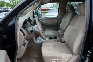 2011 Nissan Pathfinder SV Memphis, Tennessee 4