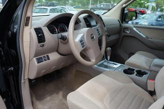 2011 Nissan Pathfinder SV Memphis, Tennessee 13