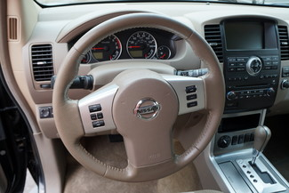 2011 Nissan Pathfinder SV Memphis, Tennessee 7