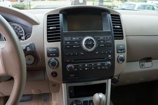 2011 Nissan Pathfinder SV Memphis, Tennessee 8