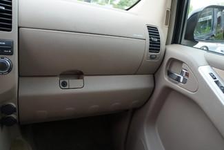 2011 Nissan Pathfinder SV Memphis, Tennessee 9