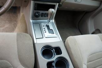 2011 Nissan Pathfinder SV Memphis, Tennessee 14