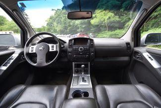 2011 Nissan Pathfinder Silver Naugatuck, Connecticut 14