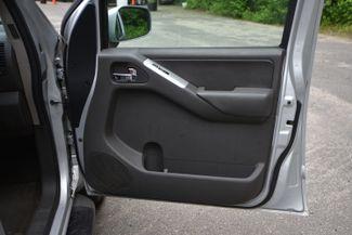 2011 Nissan Pathfinder Silver Naugatuck, Connecticut 8