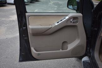2011 Nissan Pathfinder Silver Naugatuck, Connecticut 19